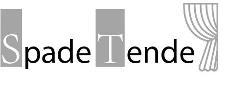 Spada Tende Cinisello Balsamo - Tende da interni, esterno, installazione e riparazione tende
